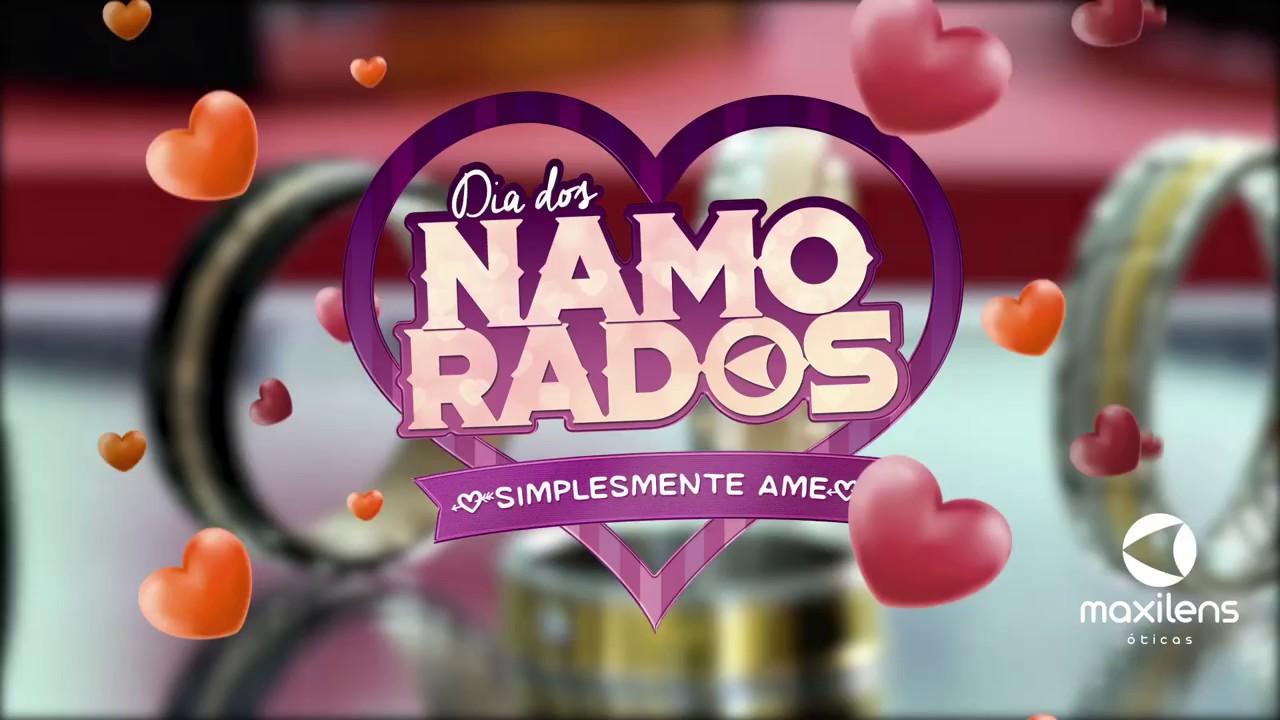 Óticas Maxilens - Dia dos Namorados, Simplesmente Ame! - YouTube b0372f1cb8