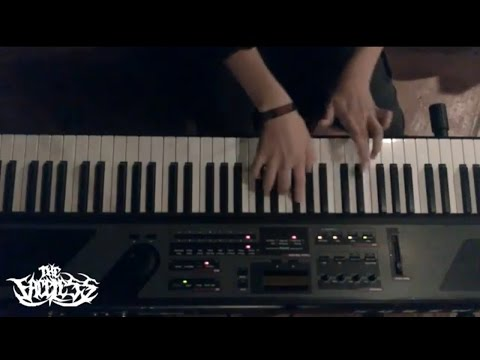 THE FACELESS - Accelerated Evolution (Piano Cover)