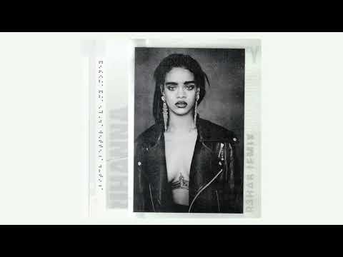 Rihanna   Bitch Better Have My Money R3hab Remix