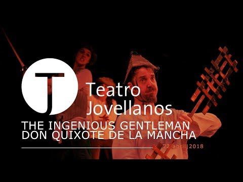 the-ingenious-gentleman-don-quixote-of-la-mancha-|-little-soldier-productions