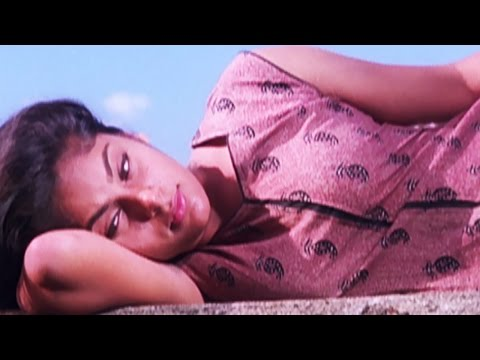 Nee Yenbadum Naan Yenbadum (HD) - Album Tamil Movie Song | Shrutika | Shreya Ghoshal