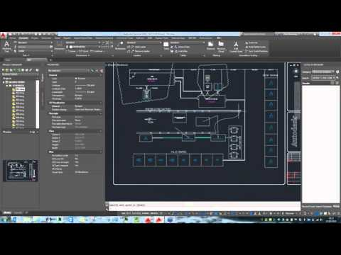 What's New in AutoCAD Electrical | AutoCAD Electrical | Autodesk Knowledge Network