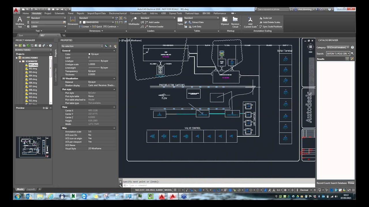 Autodesk autocad electrical 2016 buy online