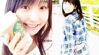 TIKI BUN/シャバダバ ドゥ~/見返り美人(初回生産限定盤D)(DVD付) http:/...