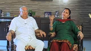 Remembering Divya Bharti: Part 1 thumbnail