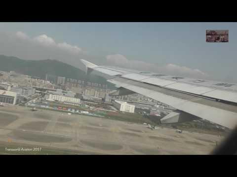 Flight Report - CHINA EASTERN- Shenzhen to Shanghai A320 B6893