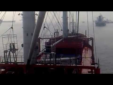 www.tuzlashipsupply.com, Tuzla Ship Supply, Tuzla Shipchandler, Shipchandler Tuzla