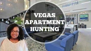 Video Vegas & Henderson Apartment Hunting | PatientPatty download MP3, 3GP, MP4, WEBM, AVI, FLV Januari 2018