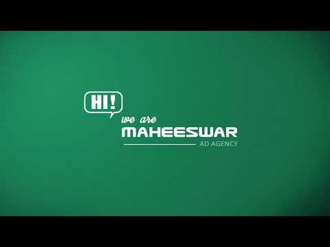 MAHEESWAR AD AGENCY