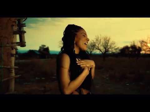 Yola Araújo - Nakuzanga [Video Oficial]