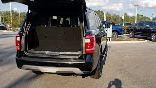 2018 Ford Expedition Gainesville, Silver Springs, Starke, Middleboro, High Springs, FL 181878