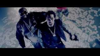 Gunplay feat. Rick Ross & Yo Gotti - Gallardo (Official Video)