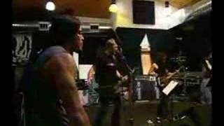 Metallica - Sweet Amber (Live In Studio)