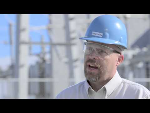 Cat® Natural Gas Generator Sets Deliver Flexible Power for Kansas Utility