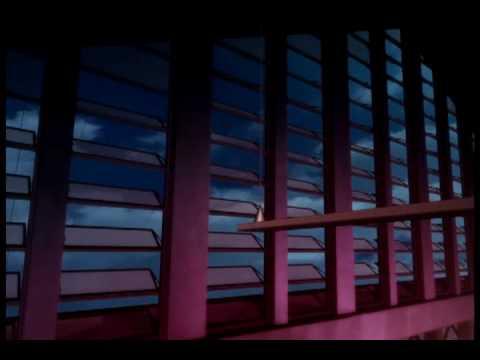 Random Movie Pick - Angel Beats Trailer YouTube Trailer