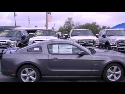 Pharr Tx Craigslist Used Cars 2013 Ford Mustang Laredo Tx Youtube