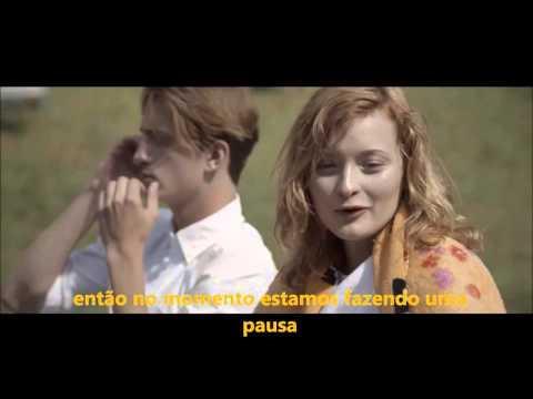 Amor Amor Casting - Cacharel - Episódio 5