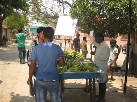 Antad yenide preethiyali - 2013 Kannada Movie Song thumbnail
