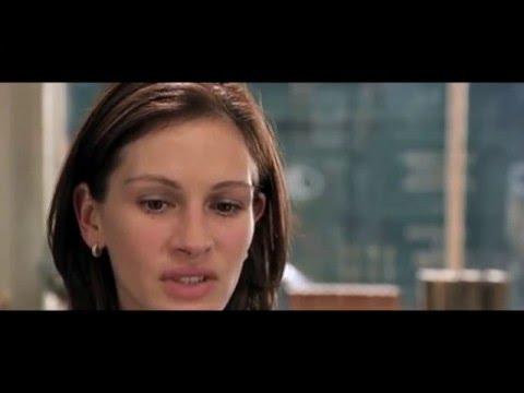 Julie | ДЖУЛИ | Болливуд Фильмы | индийские фильмы | Неху Dhupia Фильмы