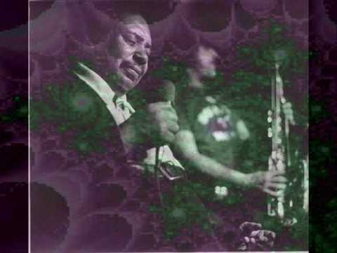 Big Joe Turner - I Hear You Knockin'