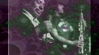 Big Joe Turner - I Hear You Knockin