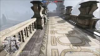 Battlefield 1 Sniper Montage !