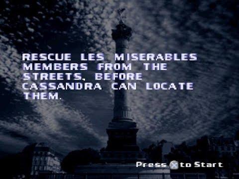fyig plays battletanx: global assault part 15 & 16 - rescuing les misérables - 0 - FYIG Plays BattleTanx: Global Assault Part 15 & 16 – Rescuing Les Misérables
