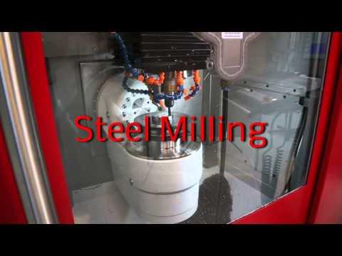 KERN GmbH Micro Graphit Steel Drill