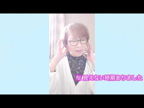 篠塚満由美 たんぽぽの金メダル しのざき見兆、すみよしななみ、ヨシカネタクロウ「きのこになりたい」のカバーです
