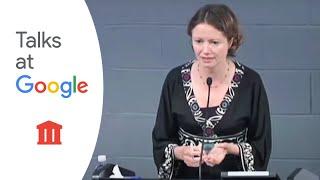 Ashraf Ghani & Clare Lockhart | Talks at Google