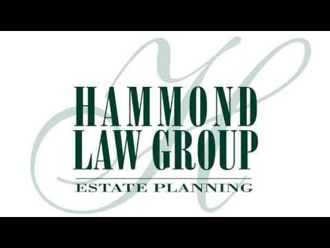 Common Misconceptions about Estate Planning  Catherine Hammond