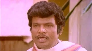 Goundamani Senthil Best Comedy Collection || Goundamani Senthil Funny Comedy Video Tamil