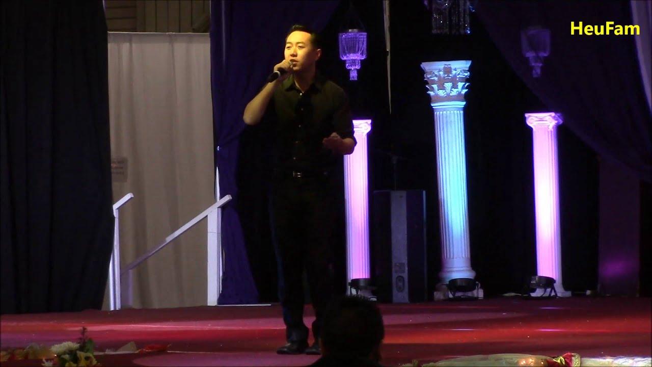 Fresno Hmong International New Year 2015 - Minnesota ... |Fresno International Hmong New Year