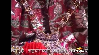 """Chosath Jogani"" Popular Rajasthani Bhajan | Shyam Paliwal | Nimbeshwari Mata | Latest Marwadi Songs"