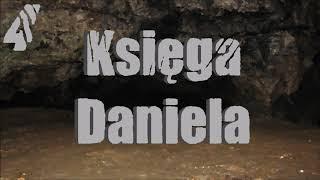 Mirosław Kulec - Księga Daniela część 4 (Kazanie)
