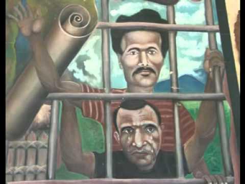 Klemen Tinal & Nanaku: Papuaku Luar Biasa