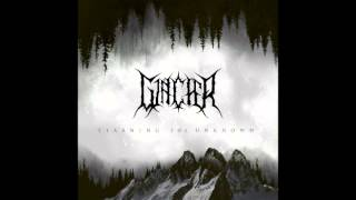 Download Glacier - Yearning the Unknown MP3 song and Music Video