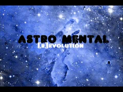 [r]evolution (astro mental)