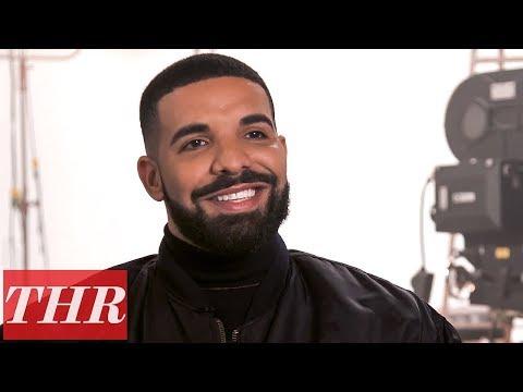 Drake on Acting, Music, His Mom, &