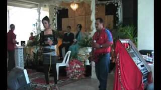 senja nan merah - siti zakiah-awie_mpeg2video.mpg