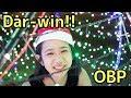 OBP「Dar-win!!」Live20181224