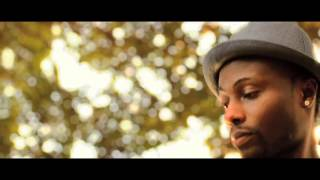 afro child letter to mama africa ft afro moses   ghanamusic com video