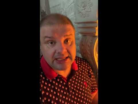 Видео. Камин Juneau дома у телеведущего и блогера Александра Гришаева
