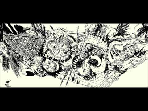 Mind Against - Ceremonial / Original Mix [Life And Death]