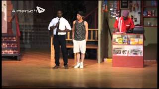 flhs in the heights act one