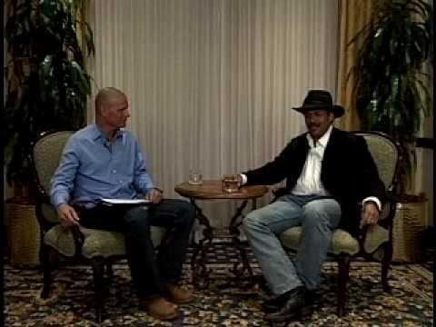 Skepchick Presents: A Conversation with Dr. Neil deGrasse Tyson (Part 3)