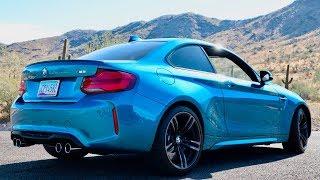 Baixar I Bought a 2018 BMW M2!