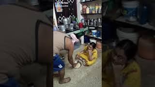 WhatsApp funny videos(17)