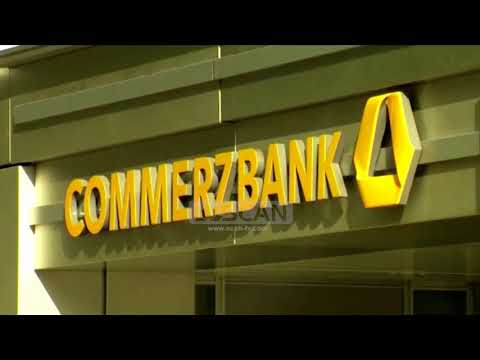 Dështon kampioni bankar gjerman - S'ka shkrirje mes Deutsche Bank dhe Commerzbank
