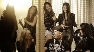 PISO 21 ft. Nicky Jam - Suele Suceder  @Piso21Music